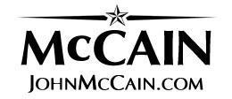 Mccain2008logo